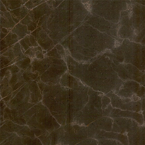 Amarone Exclusive Marble