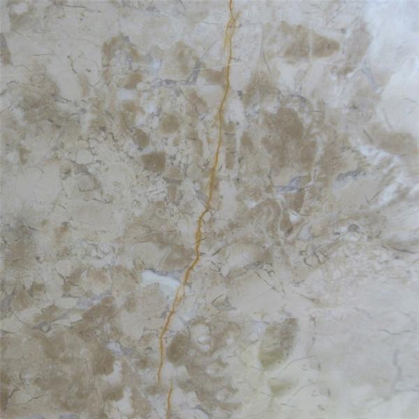 Amasya Crema Latte Marble