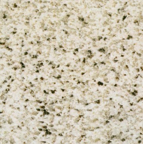 Amazon Yellow Granite