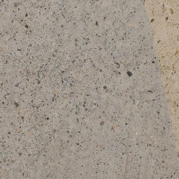 Amazona Classico Limestone