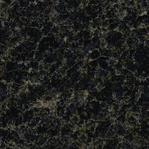 Amazonas Green Granite