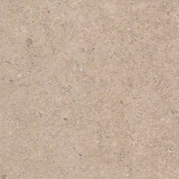 Amazone Beige Limestone