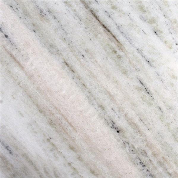 Ambaji Apollo Green Marble Color