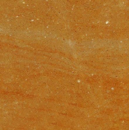 Ambar Orange Marble