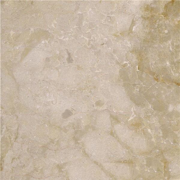 Amber Royal Marble