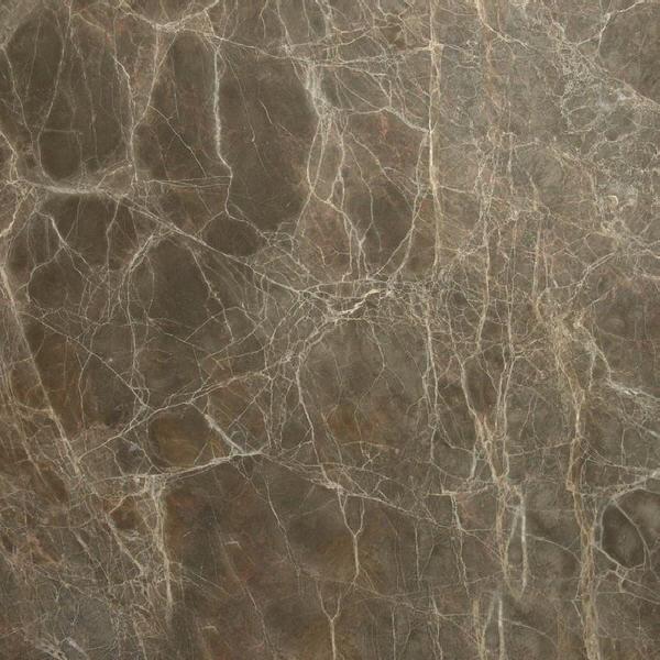 Ambrato Marble