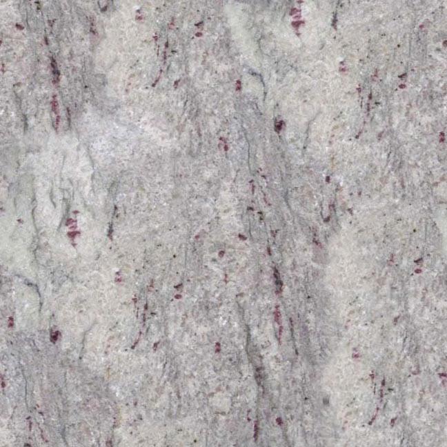 Ambrosia White Granite
