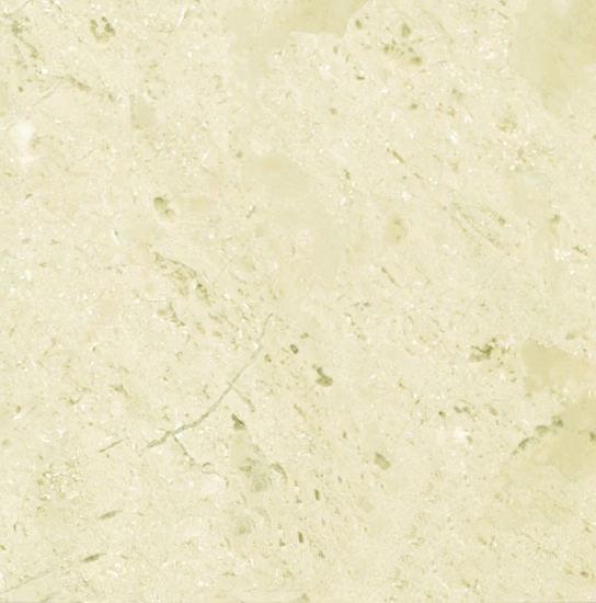 Amelas Beige Marble