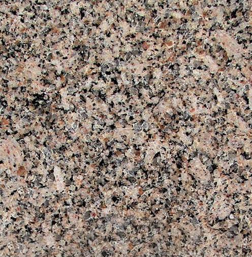 Amendoa Carioca Granite