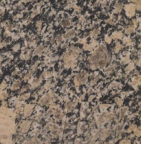 Amendoa Missi Granite