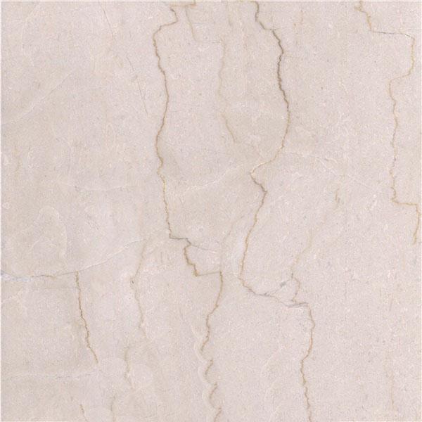 American Beige Marble
