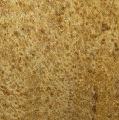 American Gold Brazil Granite