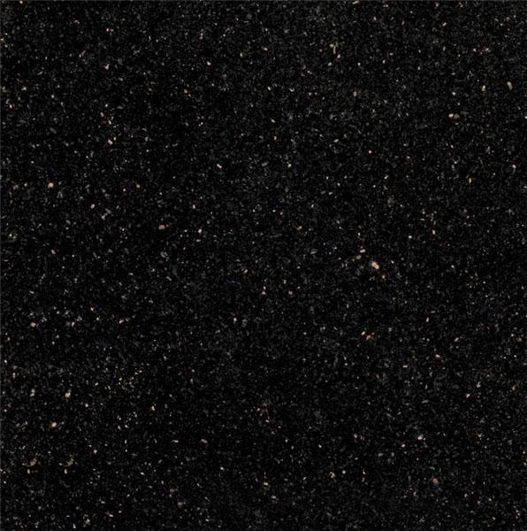 Ametista Black