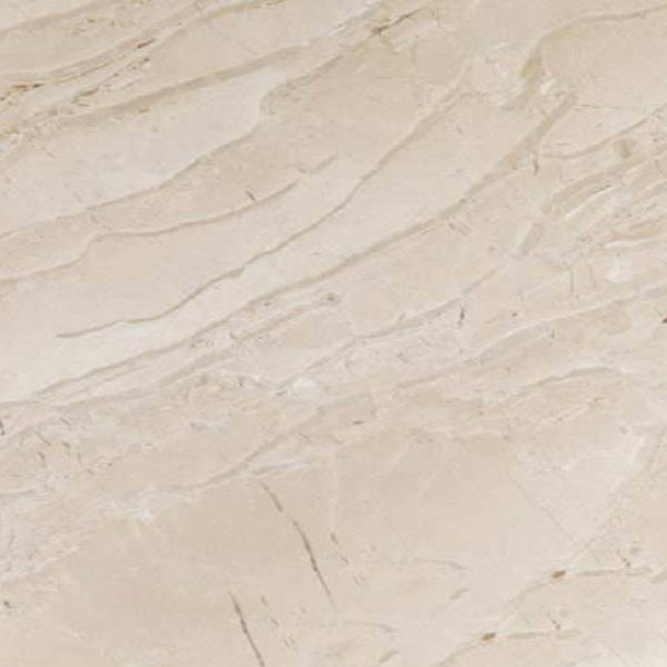Amman Beige Marble