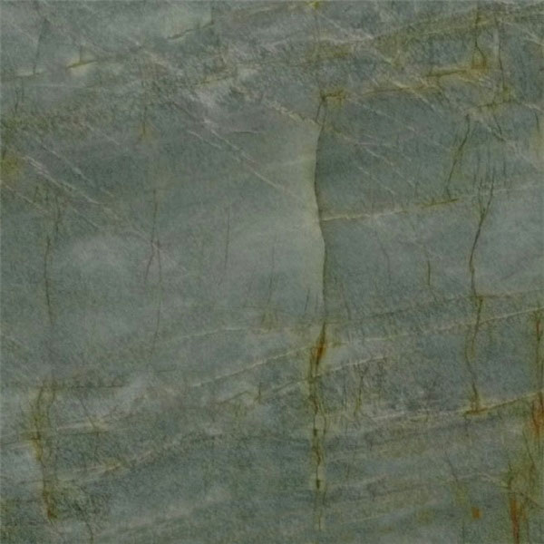 Anahita Green Quartzite