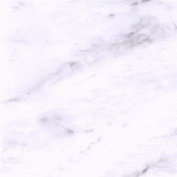 Anais Marble