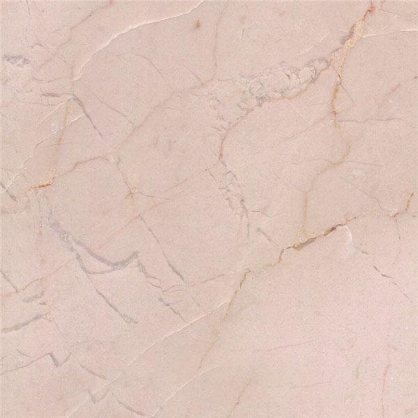 Anamur Beige Marble