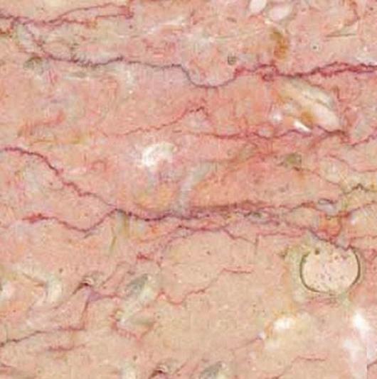 Anarak Marble