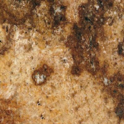 Anatoli Granite