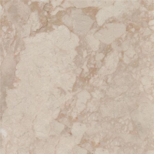 Anatolia Cappucino Marble