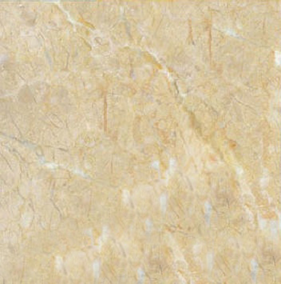 Anatolian Cream Beige Marble
