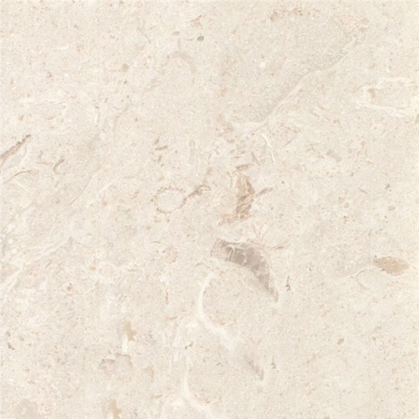 Anatolian Fiorito Marble