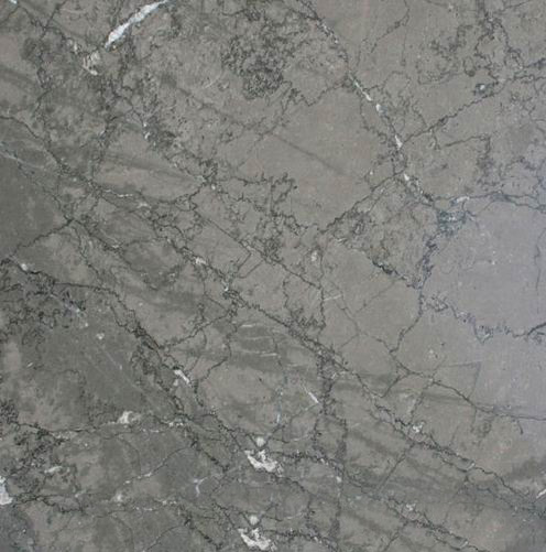 Anatolian Silver Marble