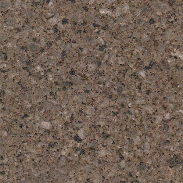 Ancient Brown Granite