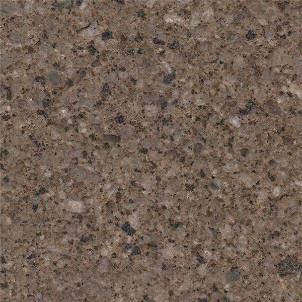 Ancient Brown Granite