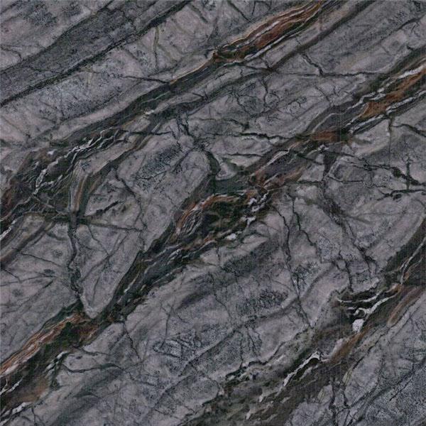 Ancient Wood Grain Marble