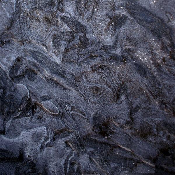 Anden Phyllit Granite