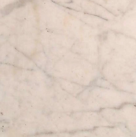 Andhi Modern Art Marble Color