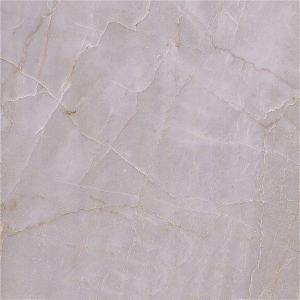 Angel Beige Marble