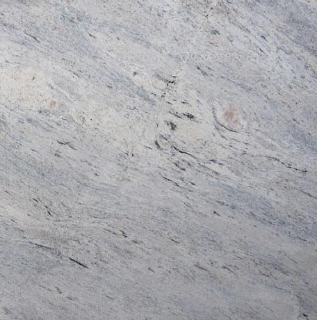 Angel White Granite