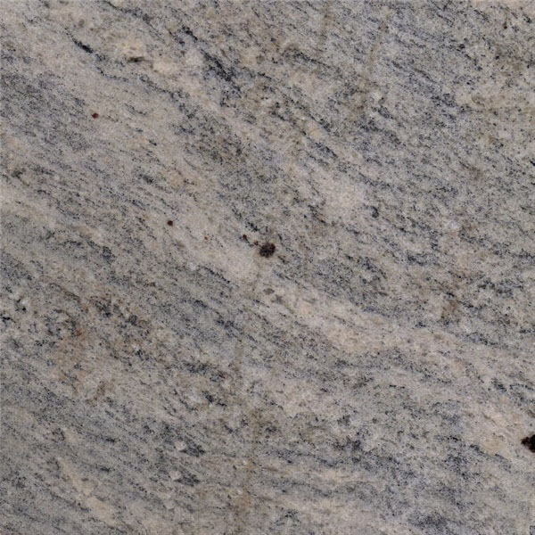 Angelo Green Granite