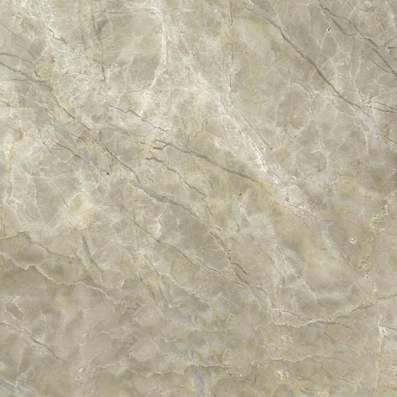 Anka Grey Marble