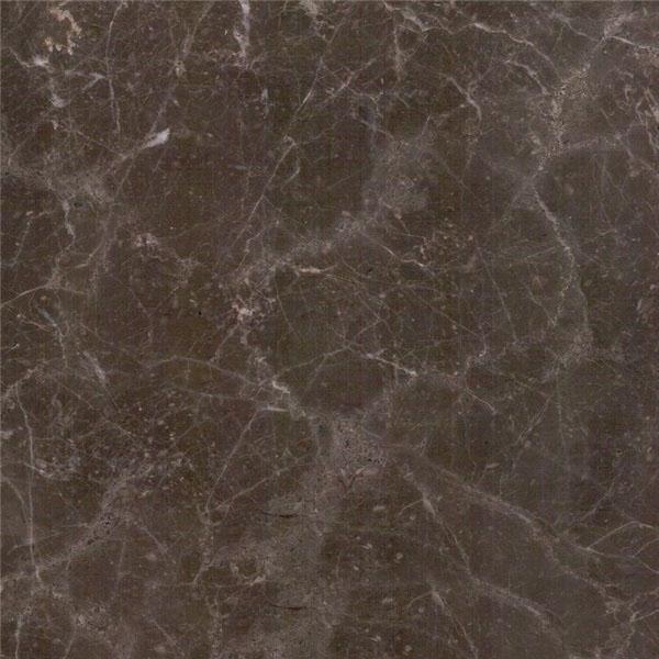 Ankara Ash Marble