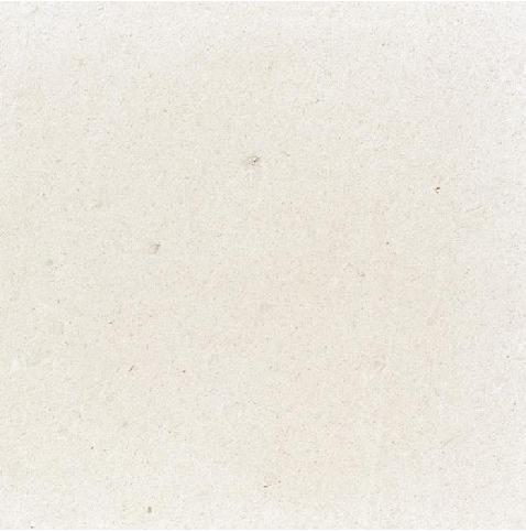 Antalya marble