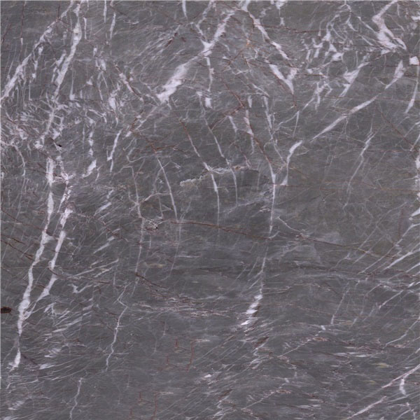 Antic Grey Marble
