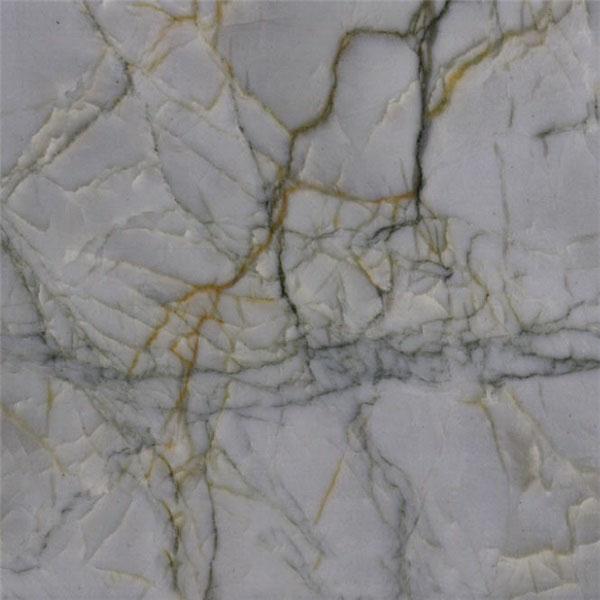 Antigua Quartzite