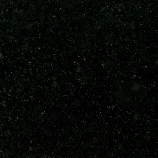Antik Nero Gabbro Granite