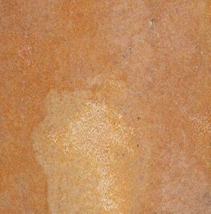 Antina Quartzite
