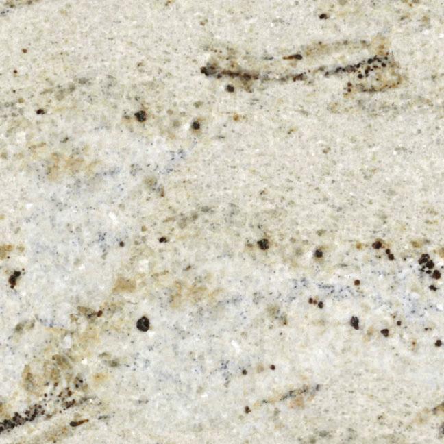 Antique Gold Granite
