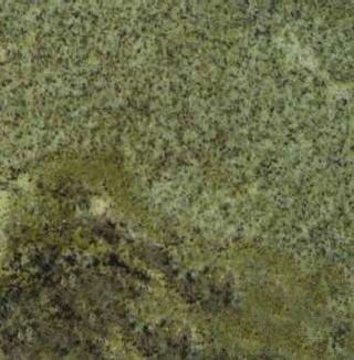 Antique Green Granite