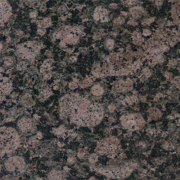 Antique Marron Granite