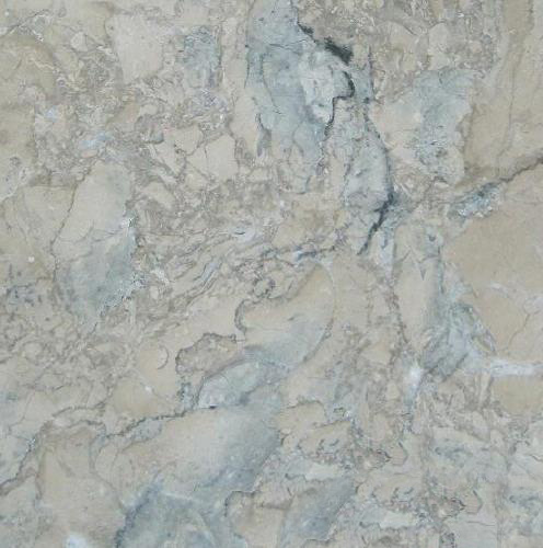Antique Gray Marble
