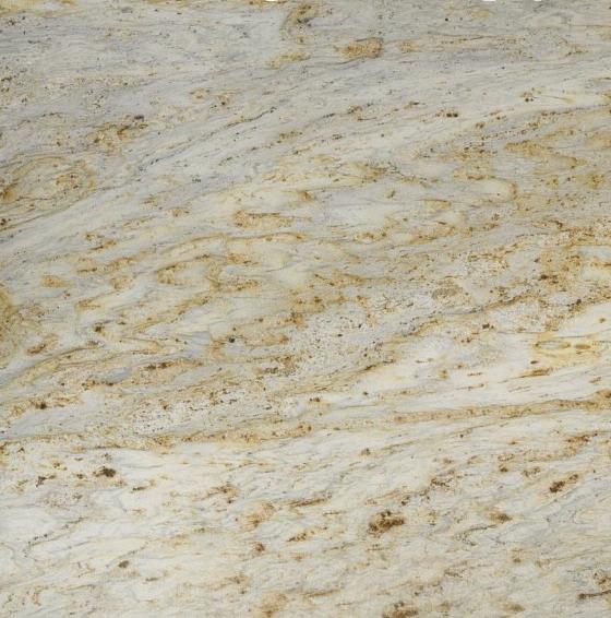 Antique River Gold Granite