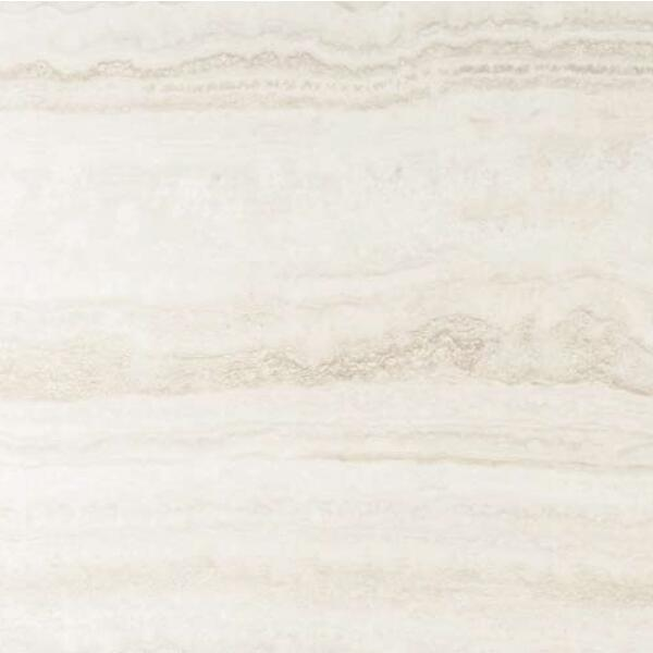 Antique White Limestone