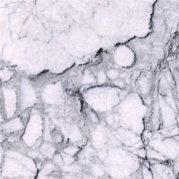 Antolini White Marble