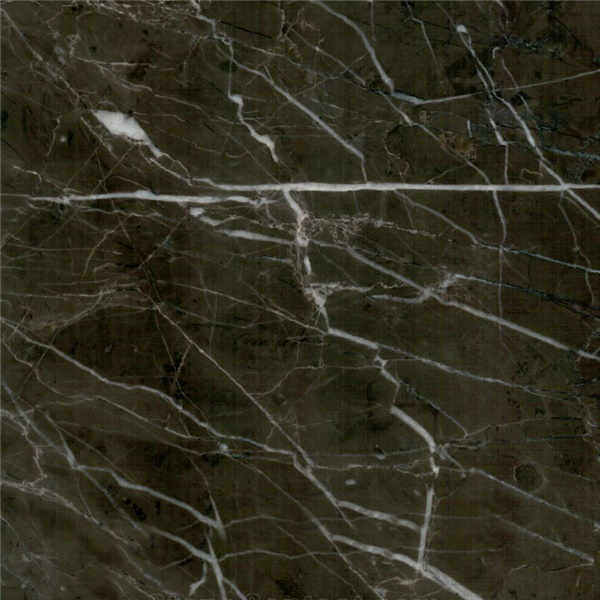 Antrasit Marble